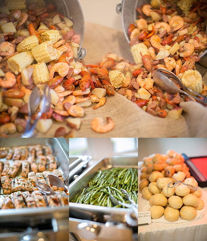 Woman's-Club-Of-Portsmouth-Wedding-Catering-Christina-and-Matt (8)