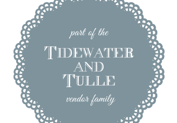 Tidewater & Tulle