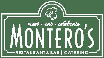 Montero's Restaurant