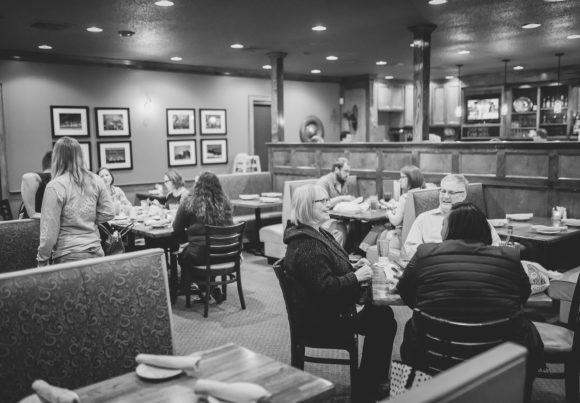 dragon studio, montero's restaurant, elizabeth city restaurant, montero's reservations